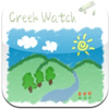 creekwatch